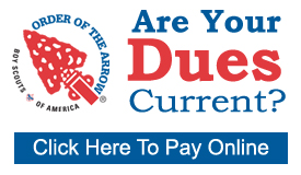 dues current